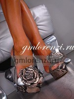 Gianmarco Lorenzi collection